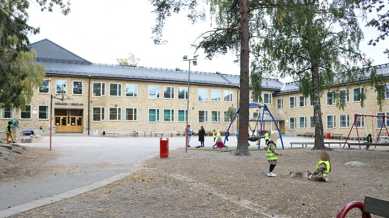 1-Hökarängsskolan-Exteriör-Sofi-ny-utan-text-1280-720