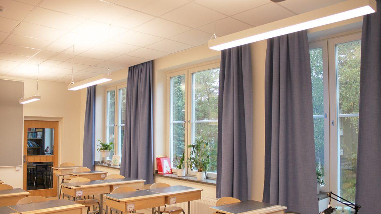12-Hökarängsskolan-Kyra-2-Pierre-Fixad-1280-720