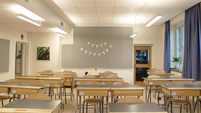 21-Hökarängsskolan-Kyra-Sofi-Fixad-1280-720