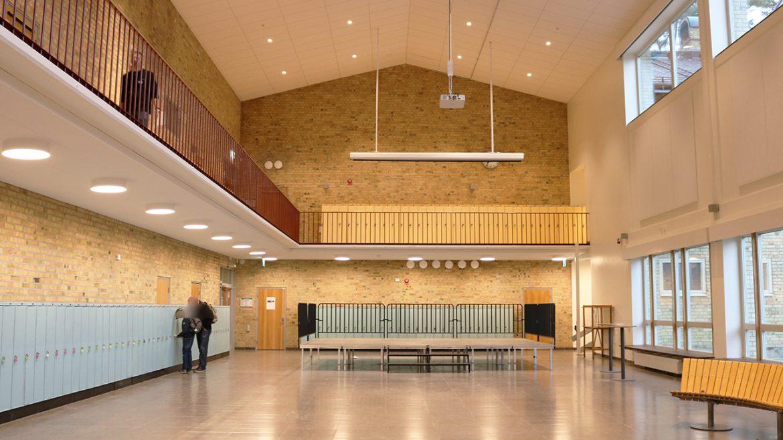 4-Hökarängsskolan-PLL-Vale-Tu-Sofi-Fixad-ny-1280-720