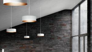 Belysning och trivsam ljusmiljö