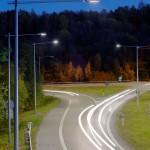 Rödbomotet, KungälvAnnell Ljus + Form