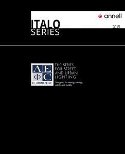 AEC-Italo-2019