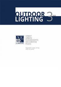 AEC-Outdoor-Lighting-3-279-396