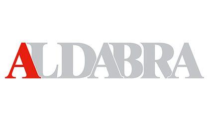 Aldabra-logo