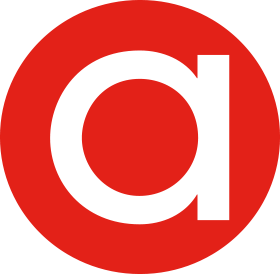 annell-logo-icon