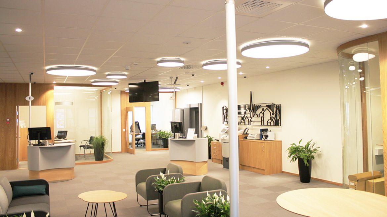 Arboga-bank-PLL-Pierre-Redigerad-3-1280-720