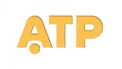 ATP-loggoulighting-420-240-1