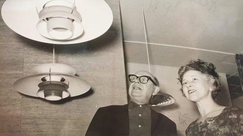 PH och Rangvi Wennberg