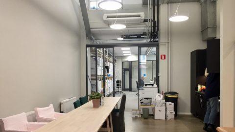 Bemz kontor