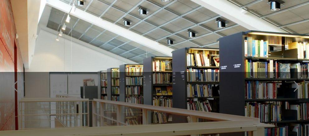 Bibliotek-2
