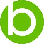 Bra-bas-symbol