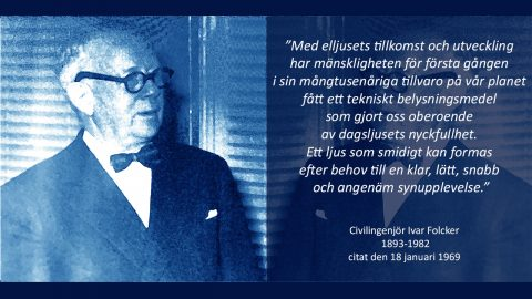 Citatet Ivar Folcker