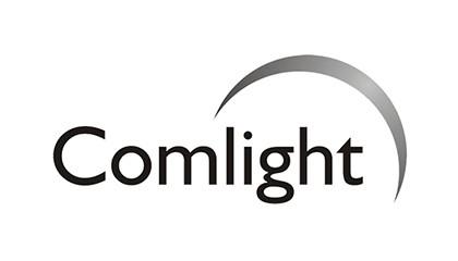 Comlight-Logo-black-420-240-ny