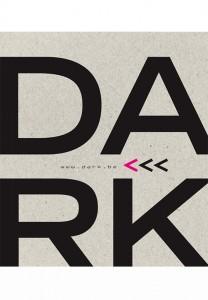dark-2016-2