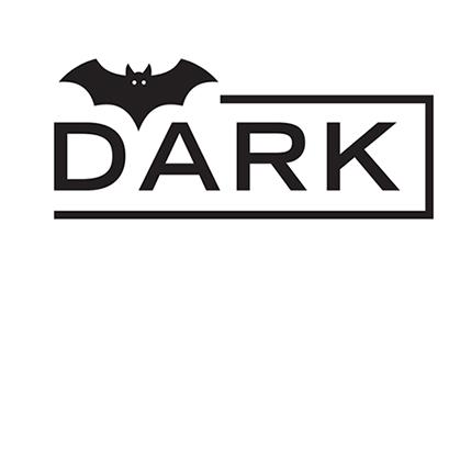 Dark-logo-ny-420-420-1
