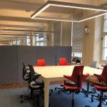 Deloitte-kontor-med-ILO-ny