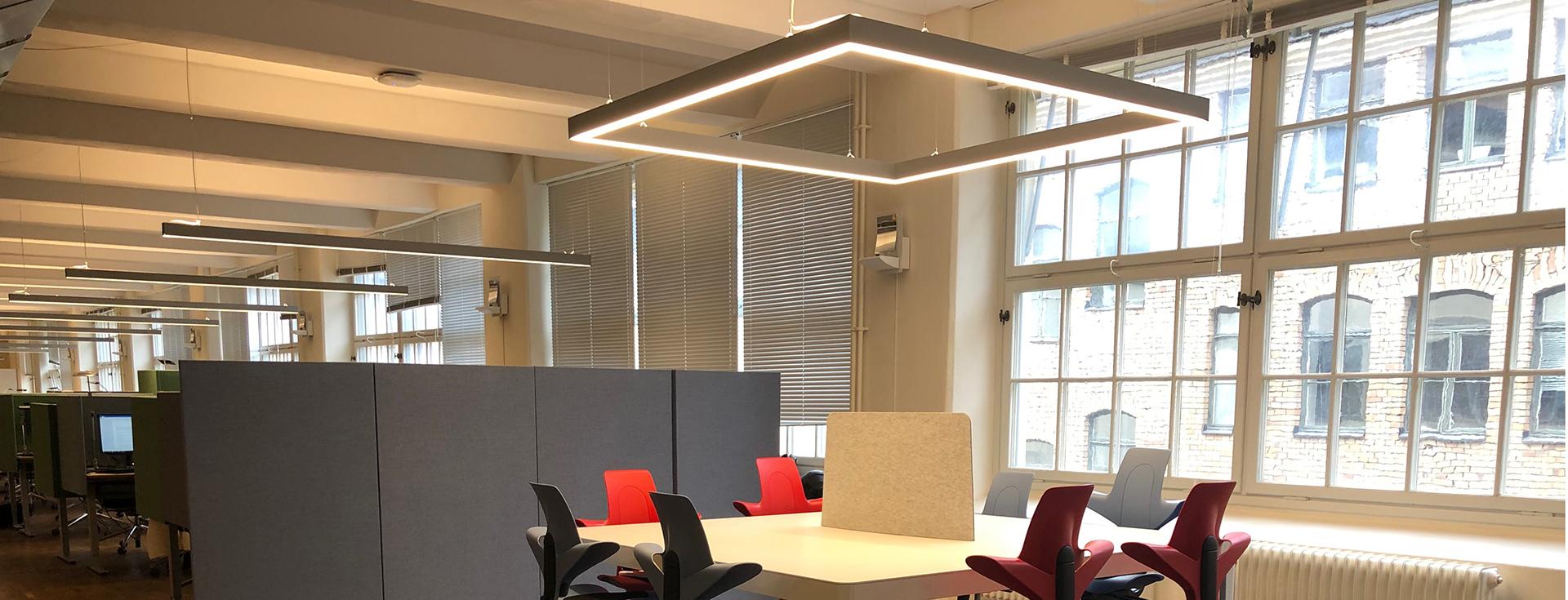 Deloitte-kontor-med-ILO-ny-3