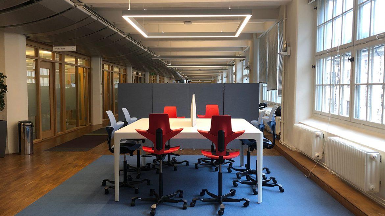 Deloitte-kontor-med-ILO-ny-4