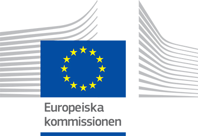 Europeiska kommissionen