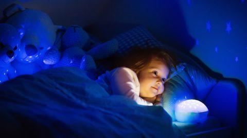 LED-ljus ej skadligt enligt EU-kommissionen