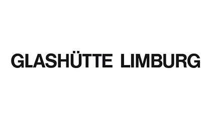 glashutte-limburg-logo