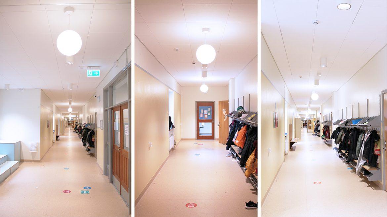 Hökarängsskolan-Callisto-3-korridorer-1280-720