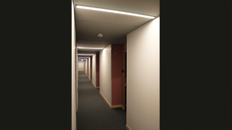 Ilo-korridor-sidan-1280-720
