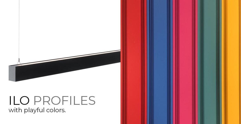 ILO-profiles-playful-colours