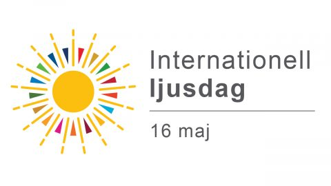 Internationell ljusdag