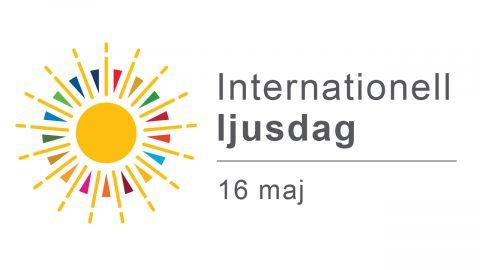 Internationell ljusdag