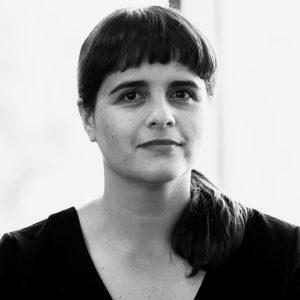 Isabel Villar, Ljusdesigner, White Arkitekter