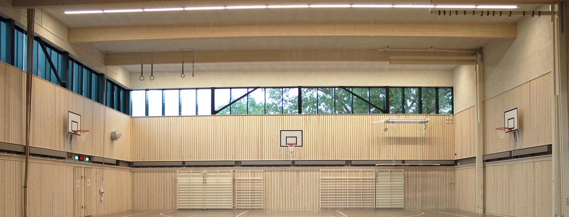 Johan-Skyttesskolan-idrottshall-1920-735