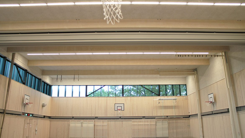 Johan-Skyttesskolan-idrottshall-3-1280-bredd
