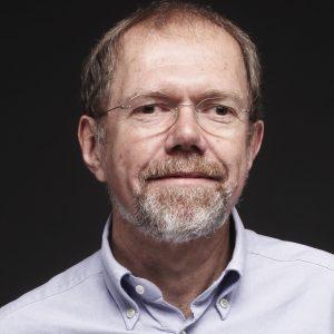 Jonas Kjellander