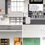 Katalog-E-line-bild