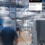 Katalog-Industry-bild