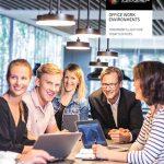 Katalog-office-bild