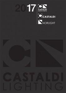 katalogbild-castaldi-2017
