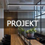Knapp-projekt-600