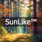 Knapp-SunLike-600-1