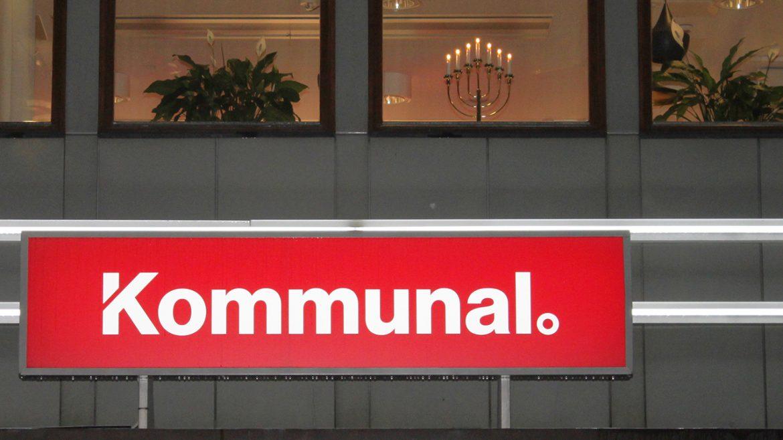 Kommunal-skylt-16-9-1280-720