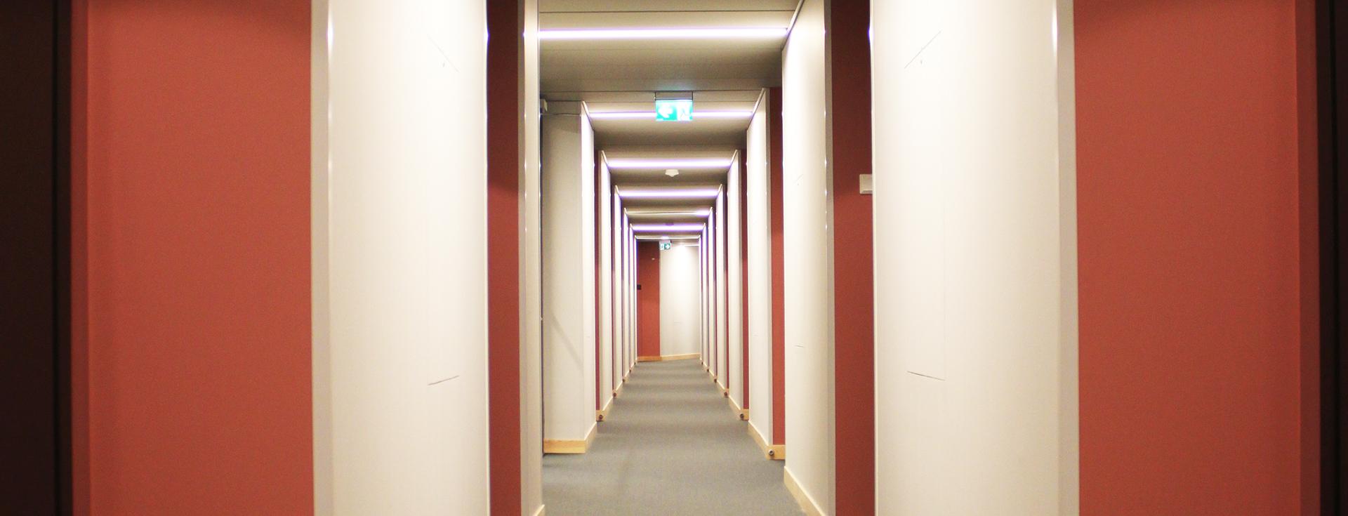 Korridor-KTH-Rocks-1920-735