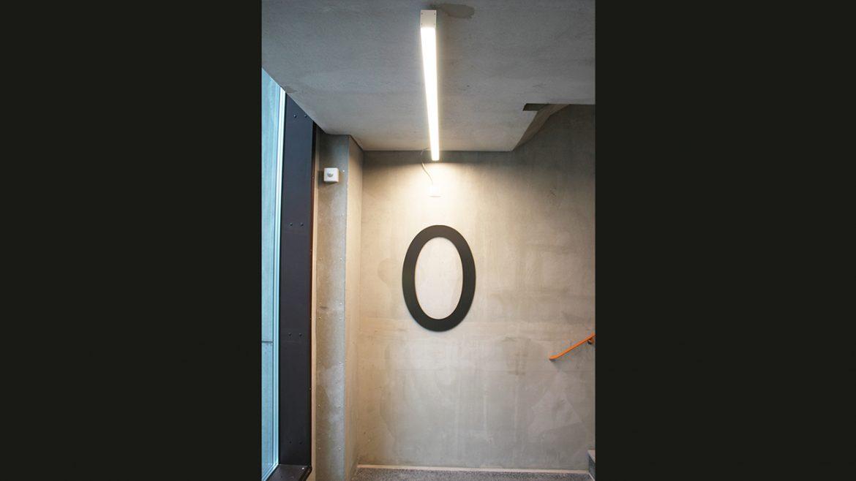 Korridor-KTH-Rocks-ILO-C-höjd1280-720
