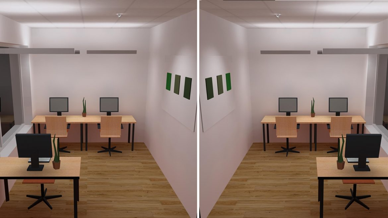 Kontor-3-platser-ILO-Scenatic-Point