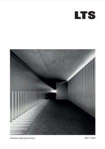 LTS-Katalog-17-18