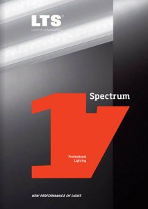 LTS-Spectrum-17