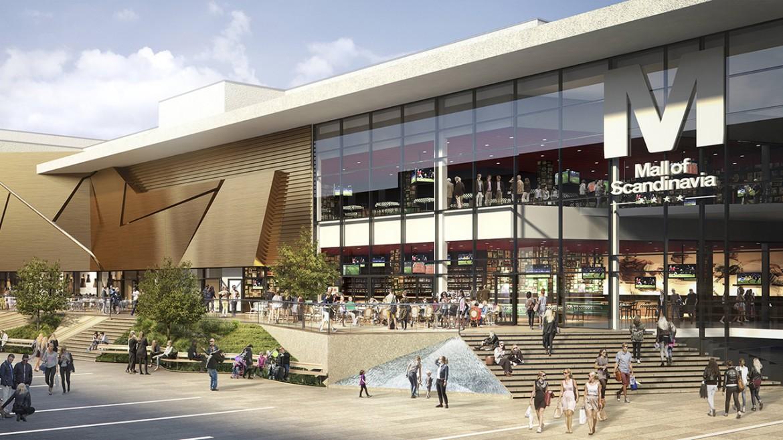 Mall-of-Scandinavia-1280-720