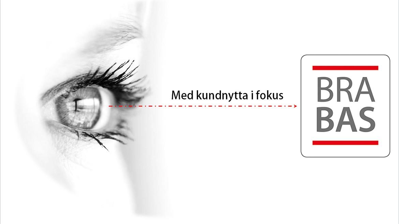 Med-kundnytta-i-fokus