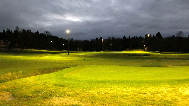 Öiared-golf-1280-720